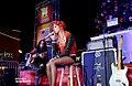 Bonnie McKee 11 09 2013 -8 (10786195855).jpg
