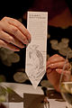 Bookmark (5672047764).jpg