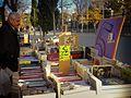 Books on sale (24317677136).jpg