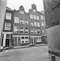 Boomstraat 5-7, voorgevels - Amsterdam - 20016210 - RCE.jpg