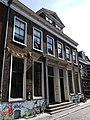 Boothstraat.13-15.Utrecht.jpg