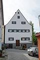 Bopfingen, das Steinhaus-001.jpg