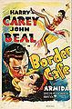 Border Cafe poster.jpg