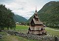 Borgund stavkyrkje 3114.jpg