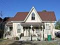 Borland-Clifford House.jpg