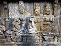 Borobudur - Divyavadana - 092 N (detail 3) (11705526995).jpg