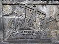 Borobudur 15.jpg