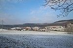 File:Bortshausen (Marburg) (001).JPG