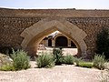 Borujen Mossala Bridge khordad Alireza Javaheri 1389 008.jpg