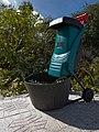 Bosch AXT Rapid 2200 (5470620560).jpg