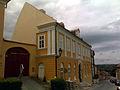 Boskovice - zidovske ghetto26a.jpg