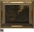 Boslandschap, 1829, Groeningemuseum, 0040547000.jpg