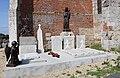 Bosmont-sur-Serre Tombes de la Famille De la Tour-du-Pin.jpg