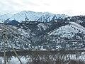 Bostandyk District, Almaty, Kazakhstan - panoramio - Anton Yefimov (3).jpg