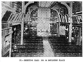 BostonMedicalLibrary6 1918.png