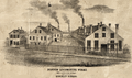 Boston Locomotive Works 1852.png