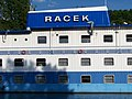 Botel Racek, z přístaviště přívozu.jpg