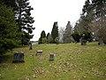 Bothell Pioneer Cemetery 29.jpg