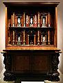 Bottega milanese, stipo passalacqua, 1613, 01.JPG