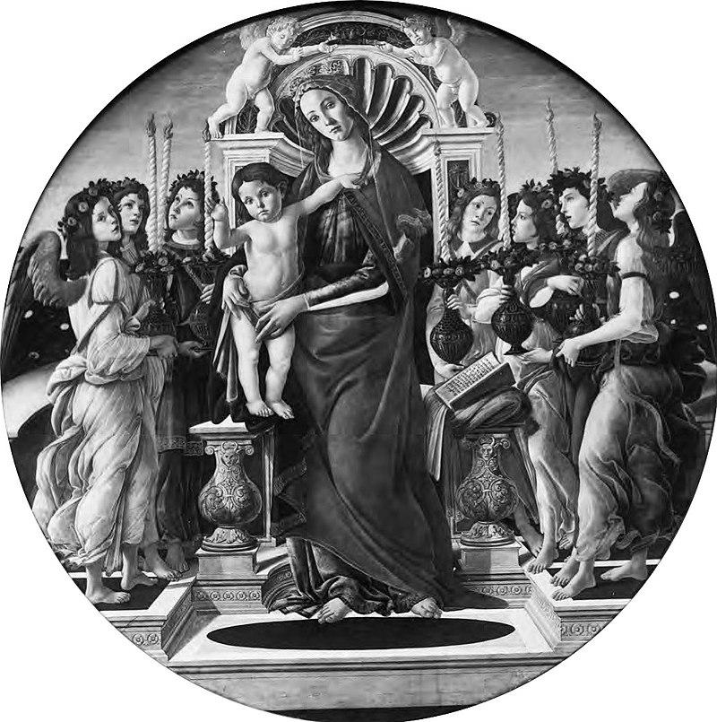 800px-Botticelli_-_Madonna_dei_Candelesi.jpg