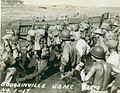 Bougainville USMC Photo No. 1-17 (21608740011).jpg