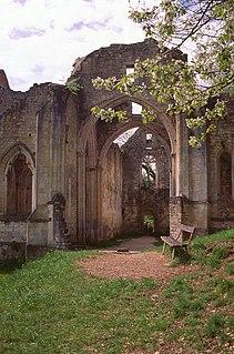 Bouilland Commune in Bourgogne-Franche-Comté, France