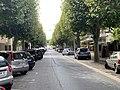 Boulevard Fontenay - Perreux Marne - 2020-08-22 -1.jpg