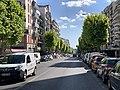 Boulevard Strasbourg Nogent Marne 6.jpg