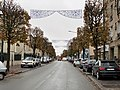 Boulevard Verdun Fontenay Bois 4.jpg