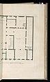 Bound Print (France), 1745 (CH 18292863-2).jpg