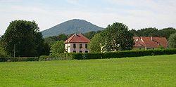 Bourg-90-village.jpg