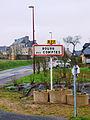 Bourg-des-Comptes-35-panneau-01.jpg