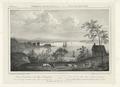 Bourg de Tarry-Town ou le Major André fût pris (NYPL b12349147-422855).tiff