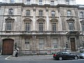 Bow Street Police Station, London (closed)-geograph-2356645.jpg