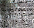 Bowden Bridge mass trespass plaque 2007.jpg
