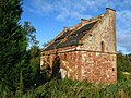 Bowerhouse Doocot - geograph.org.uk - 1532193.jpg