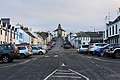 Bowmore, main street - panoramio.jpg