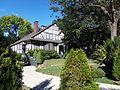Boyd House - Side view.JPG