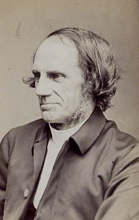 Christopher Wordsworth