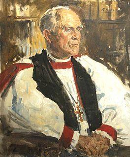 Henry Williams (bishop) bishop