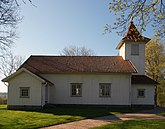 Fil:Bråttensby kyrka.jpg
