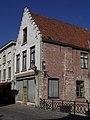 Brügge-Etzelstraat 2-82559-58150.jpg