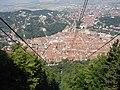 Brașov - panoramio (1).jpg