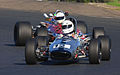 Brabham BT21A (1).jpg