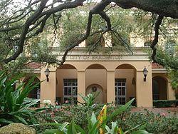 Bradenton Florida Wikipedia