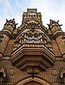 Bradford Town Hall (3114116300).jpg