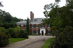 Bradley Estate 2008.jpg