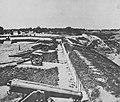 Brady, Mathew B. - Fort Mahone oder »Fort der Verdammnis« (Zeno Fotografie).jpg