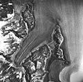 Brady Glacier, valley glacier, August 24, 1963 (GLACIERS 5340).jpg