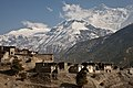 Bragha, Annapurna2 (4520840799).jpg